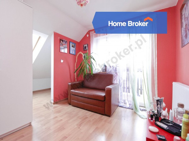 Morizon WP ogłoszenia | Dom na sprzedaż, Turka, 137 m² | 6315