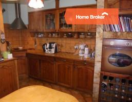 Morizon WP ogłoszenia   Dom na sprzedaż, Góra, 220 m²   3439