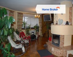 Morizon WP ogłoszenia | Dom na sprzedaż, Ząbki, 435 m² | 6579