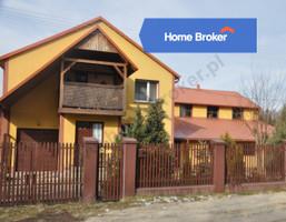 Morizon WP ogłoszenia | Dom na sprzedaż, Biała Podlaska, 465 m² | 6393