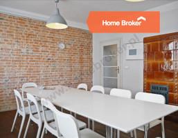 Morizon WP ogłoszenia | Dom na sprzedaż, Warszawa Praga-Południe, 510 m² | 5391