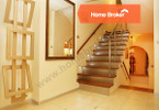 Morizon WP ogłoszenia | Dom na sprzedaż, Łomianki, 220 m² | 4807