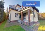 Morizon WP ogłoszenia | Dom na sprzedaż, Piaseczno, 255 m² | 2558