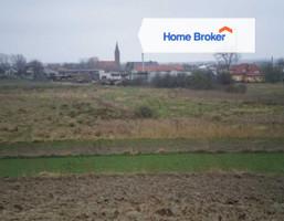 Morizon WP ogłoszenia | Działka na sprzedaż, Stara Kiszewa, 2400 m² | 9331