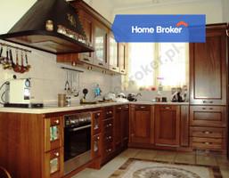 Morizon WP ogłoszenia | Mieszkanie na sprzedaż, Gdynia Wzgórze Św. Maksymiliana, 132 m² | 8075