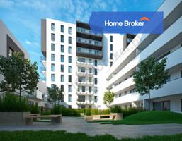 Morizon WP ogłoszenia | Mieszkanie na sprzedaż, Łódź Śródmieście, 36 m² | 4453