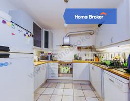 Morizon WP ogłoszenia | Mieszkanie na sprzedaż, Warszawa Praga-Północ, 140 m² | 6573