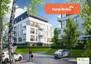 Morizon WP ogłoszenia | Mieszkanie na sprzedaż, Katowice Piotrowice-Ochojec, 61 m² | 6659
