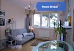 Morizon WP ogłoszenia | Mieszkanie na sprzedaż, Kowale Ateny, 61 m² | 1492
