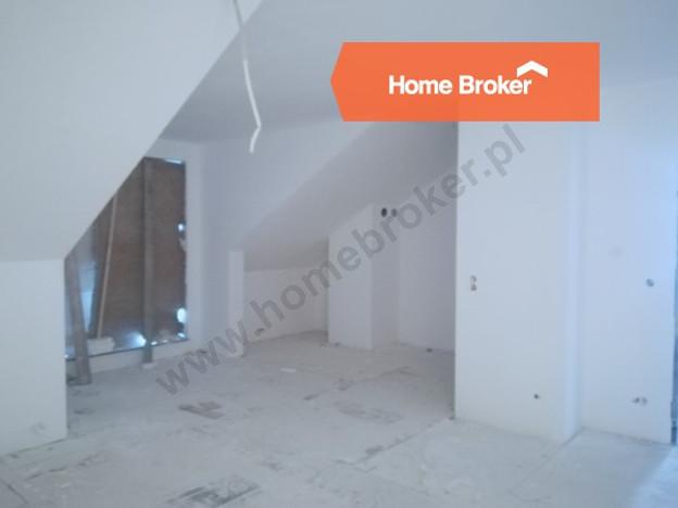 Morizon WP ogłoszenia   Mieszkanie na sprzedaż, Gdańsk Śródmieście, 70 m²   0572