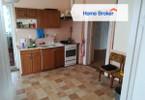 Morizon WP ogłoszenia | Mieszkanie na sprzedaż, Gdańsk Wrzeszcz, 85 m² | 0601