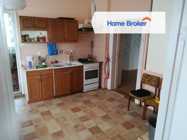 Morizon WP ogłoszenia   Mieszkanie na sprzedaż, Gdańsk Wrzeszcz, 85 m²   0601