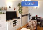 Morizon WP ogłoszenia | Mieszkanie na sprzedaż, Częstochowa Północ, 52 m² | 5597