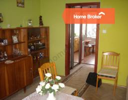 Morizon WP ogłoszenia | Mieszkanie na sprzedaż, Kielce Czarnów, 40 m² | 9169