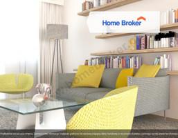 Morizon WP ogłoszenia | Mieszkanie na sprzedaż, Gdańsk Przymorze, 38 m² | 2408