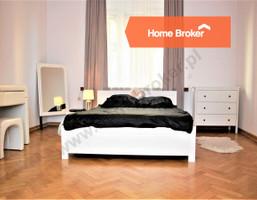 Morizon WP ogłoszenia | Mieszkanie na sprzedaż, Lublin Śródmieście, 67 m² | 6144