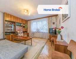 Morizon WP ogłoszenia | Mieszkanie na sprzedaż, Sopot Górny, 51 m² | 2107
