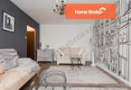 Morizon WP ogłoszenia | Mieszkanie na sprzedaż, Warszawa Mokotów, 42 m² | 3718