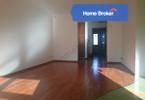 Morizon WP ogłoszenia | Mieszkanie na sprzedaż, Lublin Szerokie, 124 m² | 2664