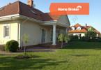 Morizon WP ogłoszenia | Dom na sprzedaż, Wólka Kozodawska, 265 m² | 3306