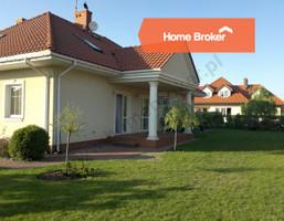 Morizon WP ogłoszenia   Dom na sprzedaż, Wólka Kozodawska, 265 m²   3306