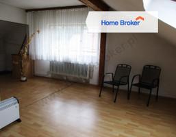 Morizon WP ogłoszenia | Dom na sprzedaż, Polanów, 133 m² | 8889