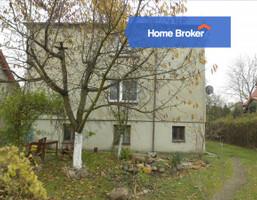 Morizon WP ogłoszenia | Dom na sprzedaż, Smolec, 168 m² | 7984