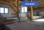 Morizon WP ogłoszenia | Dom na sprzedaż, Miodówko, 139 m² | 7308