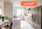 Morizon WP ogłoszenia | Mieszkanie na sprzedaż, Toruń Bydgoskie Przedmieście, 99 m² | 8417