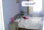 Morizon WP ogłoszenia   Mieszkanie na sprzedaż, Głogów Słodowa, 65 m²   5646