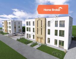Morizon WP ogłoszenia | Mieszkanie na sprzedaż, Wólka Kosowska Nadrzeczna, 54 m² | 7771