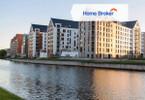 Morizon WP ogłoszenia | Mieszkanie na sprzedaż, Gdańsk Śródmieście, 31 m² | 2907