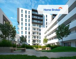 Morizon WP ogłoszenia | Mieszkanie na sprzedaż, Łódź Śródmieście, 57 m² | 4463