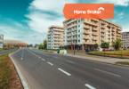 Morizon WP ogłoszenia | Mieszkanie na sprzedaż, Kraków Grzegórzki, 59 m² | 0606