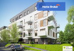 Morizon WP ogłoszenia   Mieszkanie na sprzedaż, Katowice Piotrowice-Ochojec, 88 m²   6701
