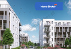 Morizon WP ogłoszenia | Mieszkanie na sprzedaż, Gdańsk Jasień, 68 m² | 7771