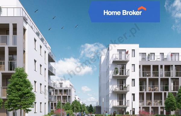 Mieszkanie na sprzedaż <span>Gdańsk, Jasień, Turzycowa</span>