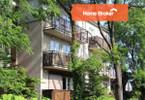 Morizon WP ogłoszenia | Mieszkanie na sprzedaż, Warszawa Ursynów, 167 m² | 8723