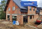 Morizon WP ogłoszenia | Mieszkanie na sprzedaż, Mietniów, 73 m² | 9630