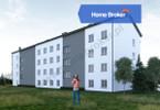 Morizon WP ogłoszenia | Mieszkanie na sprzedaż, Kowale Apollina, 64 m² | 6496