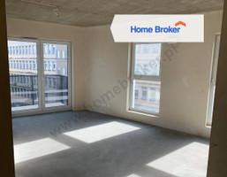 Morizon WP ogłoszenia | Mieszkanie na sprzedaż, Kraków Krowodrza, 35 m² | 4321
