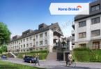 Morizon WP ogłoszenia | Mieszkanie na sprzedaż, Wrocław Krzyki, 50 m² | 3680