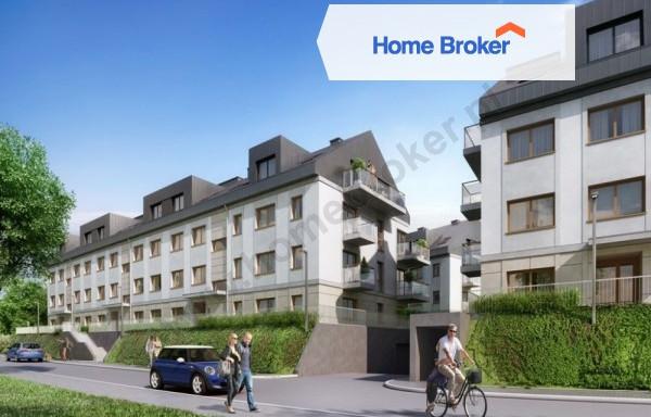 Mieszkanie na sprzedaż <span>Wrocław, Wrocław-Krzyki, Boiskowa</span>