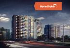Morizon WP ogłoszenia | Mieszkanie na sprzedaż, Katowice Os. Tysiąclecia, 62 m² | 4448
