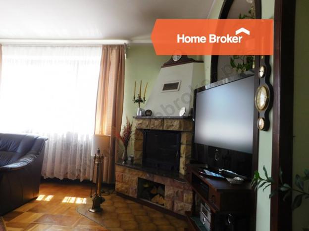 Morizon WP ogłoszenia | Dom na sprzedaż, Białystok Jaroszówka, 330 m² | 9482