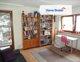 Morizon WP ogłoszenia | Dom na sprzedaż, Rajszew, 280 m² | 4671