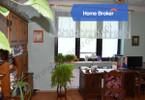 Morizon WP ogłoszenia | Dom na sprzedaż, Łódź Górna, 264 m² | 0634