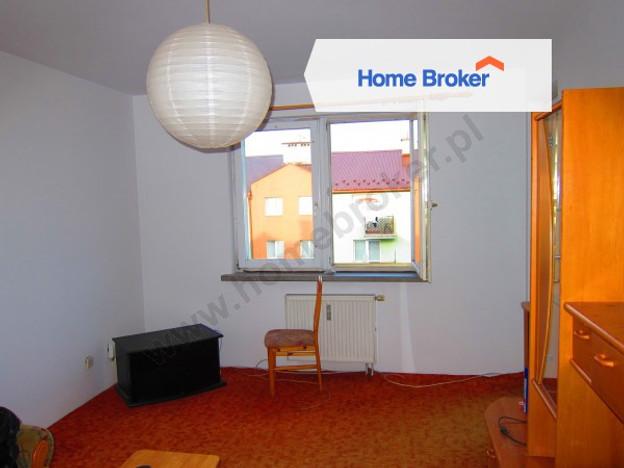 Morizon WP ogłoszenia | Mieszkanie na sprzedaż, Kraków Os. Złocień, 57 m² | 6981