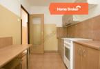Morizon WP ogłoszenia | Mieszkanie na sprzedaż, Lublin Wieniawa, 70 m² | 2600