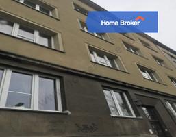 Morizon WP ogłoszenia | Mieszkanie na sprzedaż, Kraków Stare Miasto, 66 m² | 1628
